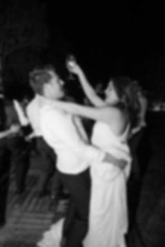 31.08.19-dancing-Lavinia&Filippo-FBP-105
