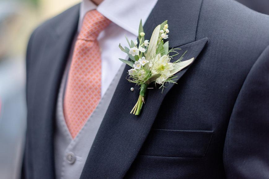 20.07.19-louisa&adam-groom-fbp-52.jpg