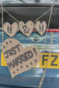 01.06.19-H&H-Wedding-Bride-fbp-151.jpg