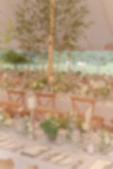 22.06.19_jono&amanda_bride_SETUP_fbp-14.