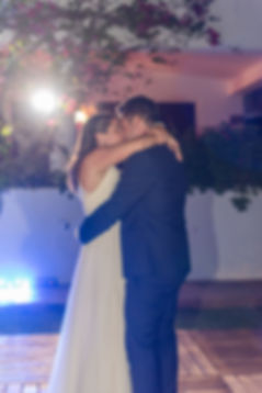 31.08.19-dancing-Lavinia&Filippo-FBP-5.j