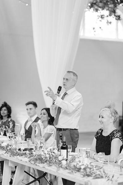 sadie&luke-speeches&dinner-flobrooksphot