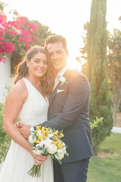 31.08.19-Couple-Lavinia&Filippo-FBP-233.