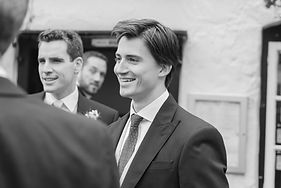 20.07.19-louisa&adam-groom-fbp-47.jpg