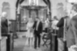21.06.19-jono&amanda-church-day1-fbp-181