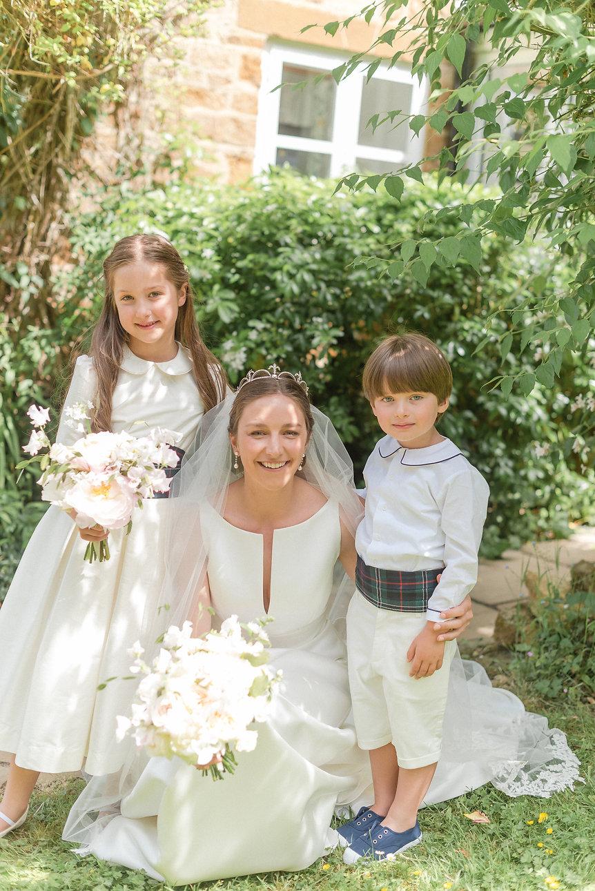 01.06.19-H&H-Wedding-Bride-fbp-269.jpg