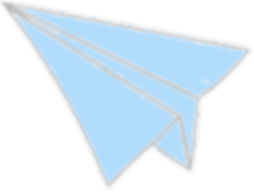 paperplane_800x600x2.png