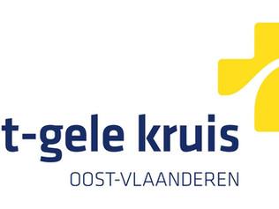 Op de klantenvloer bij Hilde (Wit-Gele Kruis): 'Iedereen werkt met dezelfde objectieve gegevens.'