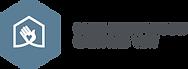 logo-olv-gasthuis.png