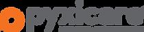 Pyxicare-logo-500x127-transparent.png