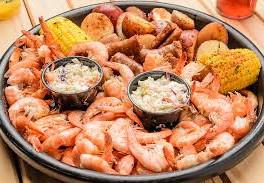 shrimp for two.jpg