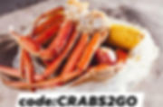 crabs2go.jpg