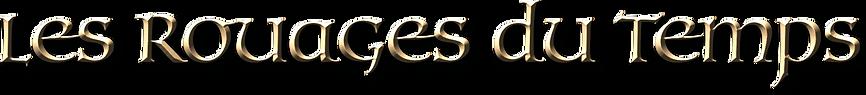 lettrage doré sablé titre T3.2.png
