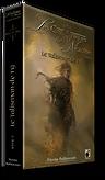 saga de fantasy française