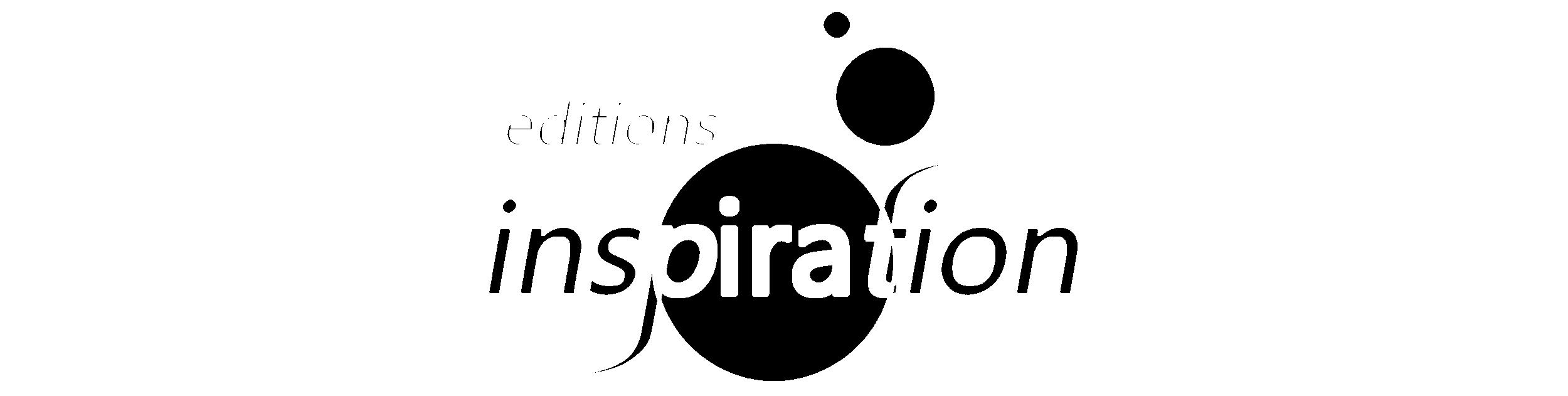 editions inspiration 2017 blanc bandeau