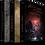 Thumbnail: Coffret - Les Chroniques de Nezubse 1ère Trilogie