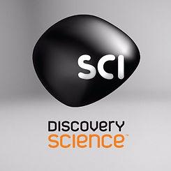 discoveryscience.jpg