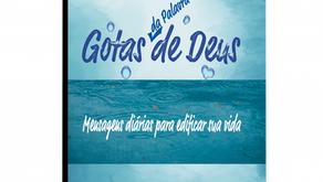 Marilza Loubach Books