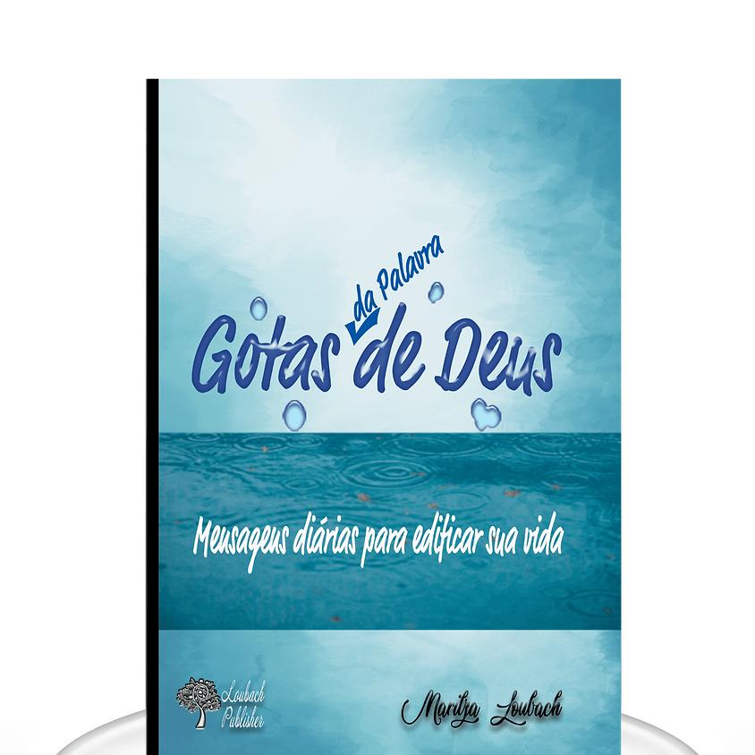 Book Release