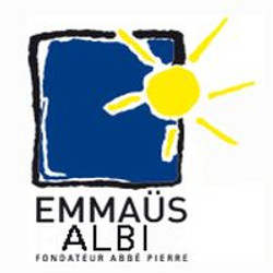 EMMAÜS ALBI