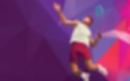 Capital-Badminton-academy-8.png