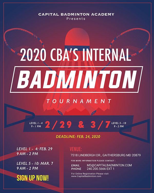 2020-internal-tournament-Flyer.jpg