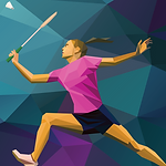 Capital-Badminton-academy-4.png