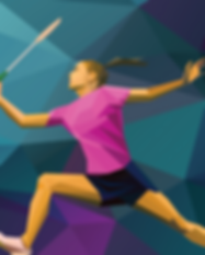 Capital-Badminton-academy-4.png