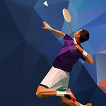 Capital-Badminton-academy-6.png