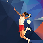 Capital-Badminton-academy-5.png