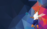 Capital-Badminton-academy-9.png