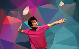 Capital-Badminton-academy-3.png
