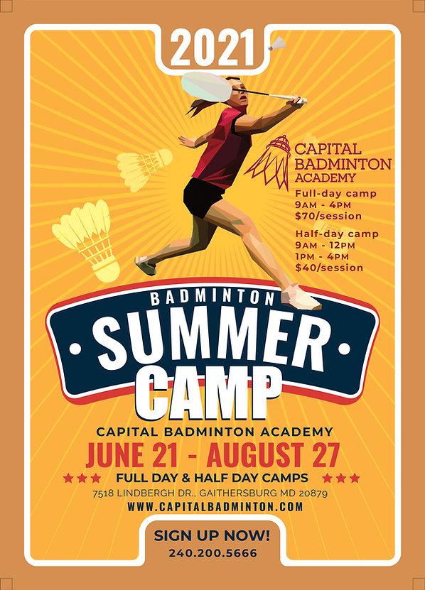 2021-Summer-Camp.jpg