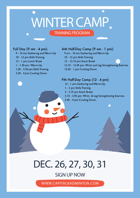Winter-break-camp-program.jpg