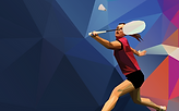 Capital-Badminton-academy-7.png