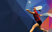 Capital-Badminton-academy-7.png