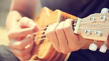 ukulele fingers.jpg