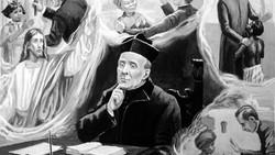 O que podemos aprender com a vida e missão do Padre José Gualandi?
