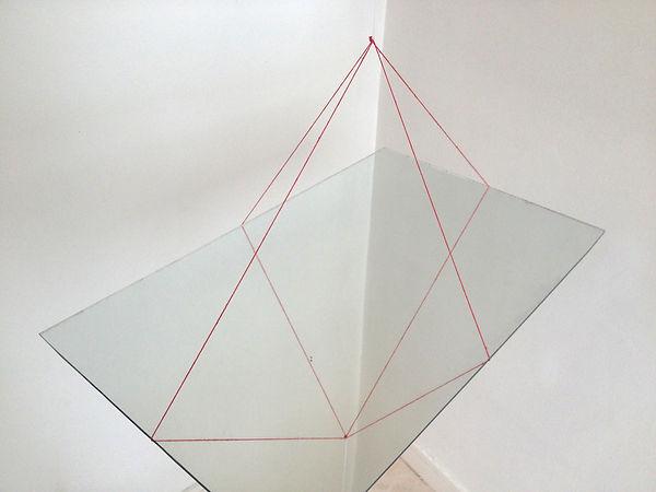 octaedregimpe.jpg