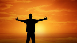 Autoestima: A importância de cuidarmos de nós