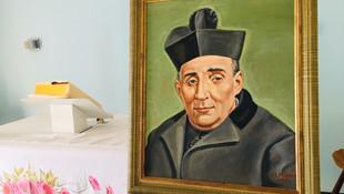 Padre José Gualandi, uma vida marcada pelo agir sútil e singelo de Deus