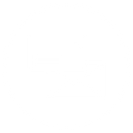 BBP-letter-icon.png