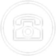 BBP-phone-icon-01.png