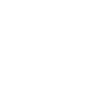 BBP-phone-icon-02.png