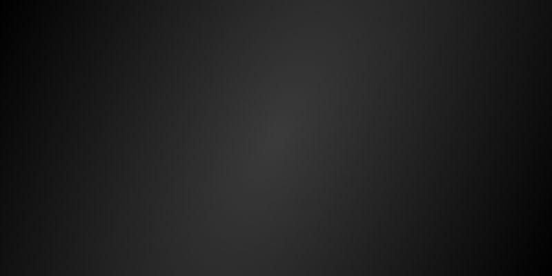 black-radial-gradient-bb05ed79.jpg