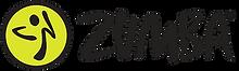 Zumba Markenzeichen.png