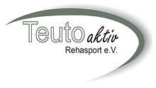 TeutoAktiv Rehasport e.V. - LOGO.jpg