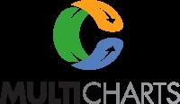 multicharts_logo_big.png
