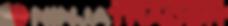 NinjaScript_Consultant_Logo.png