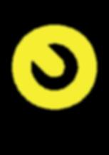 OPENS_presentatie_002p-logos-01.png